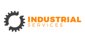 INDUSTRIAL SERVICESs.r.o.