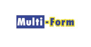 Multi form