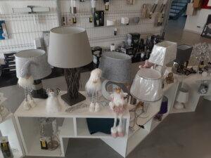 Dekoračný sortiment